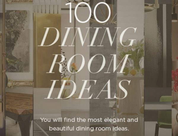5 Best Free E-Books to Refresh Your Dining Room Set dining room set 5 Best Free eBooks to Refresh Your Dining Room Set ebookfeat 1 600x460