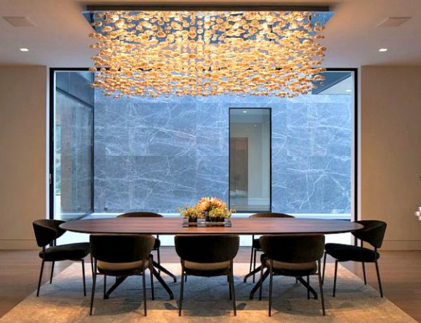Dining Room Sets with Breathtaking Lighting Pieces dining room sets Dining Room Sets with Breathtaking Lighting Pieces lampfeat 600x460