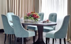 dining room design 10 Sophisticated Dining Room Design Ideas By Oleg Klodt To Copy 10 Sophisticated Dining Room Design Ideas By Oleg Klodt To Copy 240x150