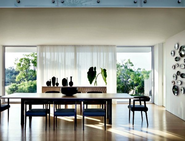 dining room table Top 5 Fashionable Dining Room Table Ideas for Entertaining Dining Room Table feat 600x460