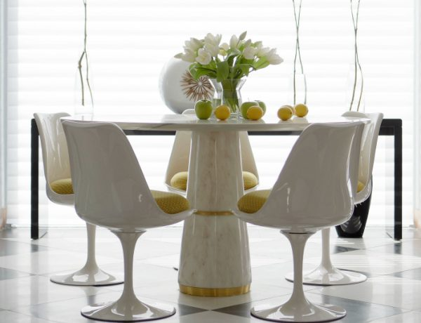 Wonderful Dining Room Designs With Yellow For This Autumn Dining Room Design Wonderful Dining Room Design With Yellow For This Autumn Wonderful Dining Room Designs With Yellow For This Autumn 1 600x460