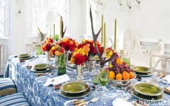 Simple And Amazing Thanksgiving Dining Room Decor Ideas dining room decor Simple And Amazing Thanksgiving Dining Room Decor Ideas pSimple And Amazing Thanksgiving Dining Room Decor Ideas 240x150