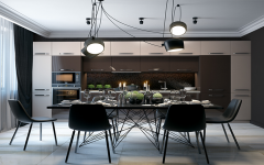 7 Modern Dining Room Designs for Contemporary Homes modern dining room Modern Dining Room Designs for Contemporary Homes y7 Modern Dining Room Designs for Contemporary Homes 240x150