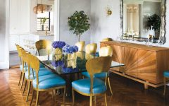 10 Dazzling Dining Room Ideas From LuxeSource To Copy Right Now dining room ideas 10 Dazzling Dining Room Ideas From LuxeSource To Copy Right Now 10 Dazzling Dining Room Ideas From LuxeSource To Copy Right Now 240x150