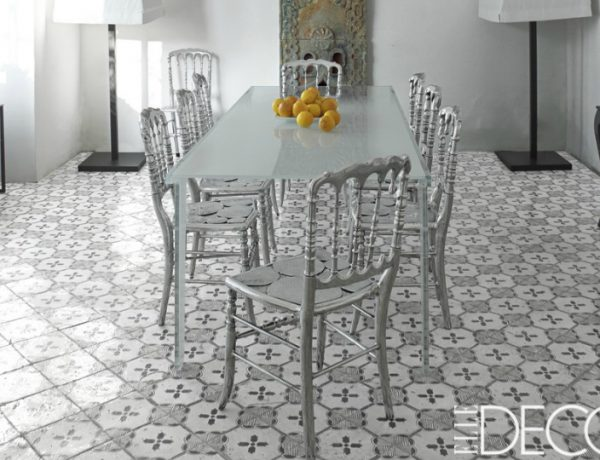 10 Incredible Dining Room Ideas In Elle Decor To Copy Right Now dining room ideas 10 Incredible Dining Room Ideas In Elle Decor To Copy Right Now 10 Incredible Dining Room Ideas In Elle Decor To Copy Right Now 600x460