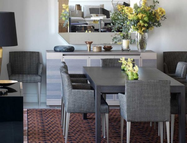 8 Spectacular Dining Room Ideas by Hartmann Designs You Will Love dining room ideas 8 Spectacular Dining Room Ideas by Hartmann Designs You Will Love 10 Spectacular Dining Room Ideas by Hartmann Designs You Will Love 600x460