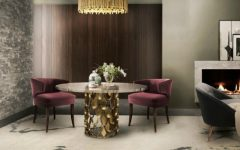10 Amazing Dining Room Design Ideas You Will Want To Copy Next Season dining room design 10 Amazing Dining Room Design Ideas You Will Want To Copy Next Season 10 Amazing Dining Room Design Ideas You Will Want To Copy Next Season 240x150