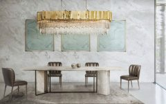 7 Reasons Why You Need A Marble Dining Room Table In Your Life dining room table 7 Reasons Why You Need A Marble Dining Room Table In Your Life 7 Reasons Why You Need A Marble Dining Room Table In Your Life 240x150
