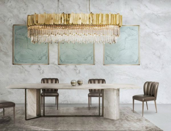 7 Reasons Why You Need A Marble Dining Room Table In Your Life dining room table 7 Reasons Why You Need A Marble Dining Room Table In Your Life 7 Reasons Why You Need A Marble Dining Room Table In Your Life 600x460