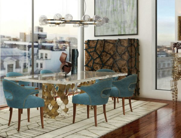 7 Stylish Blue Dining Room Chairs That You Will Covet blue dining room 7 Stylish Blue Dining Room Chairs That You Will Covet 7 Stylish Blue Dining Room Chairs That You Will Covet 600x460
