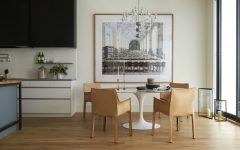 5 Smashing Dining Room Sets To Copy From Catherine Kwong dining room sets 5 Smashing Dining Room Sets To Copy From Catherine Kwong J1 Catherine Kwong Design John Merkl Pacific Heights 150dpi 1 240x150