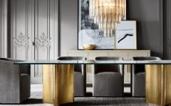 The Most Sophisticated Dining Room Furniture By Restoration Hardware dining room furniture The Most Sophisticated Dining Room Furniture By Restoration Hardware The Most Sophisticated Dining Room Furniture By Restoration Hardware 240x150