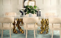 10 Spectacular Dining Room Ideas That Will Blow Your Mind