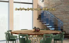 10 Tips To Decorating With Dining Room Rug11 dining room rugs 10 Tips To Decorating With Dining Room Rugs 10 Tips To Decorating With Dining Room Rug11 240x150