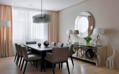 Secrets To Decorating With Dining Room Mirrors10 dining room mirrors 5 Secrets To Decorating With Dining Room Mirrors Secrets To Decorating With Dining Room Mirrors10 240x150