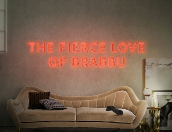 BRABBU'S Best Tips On How To Create A Chic Dining Room Decor9 dining room decor BRABBU's Best Tips On How To Create A Chic Dining Room Decor BRABBUS Best Tips On How To Create A Chic Dining Room Decor9 600x460