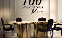 The Ultimate Guide To Dining Room Ideas That You Must Have dining room ideas The Ultimate Guide To Dining Room Ideas That You Must Have The Ultimate Guide To Dining Room Ideas That You Must Have 240x150