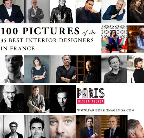 100 Pictures Of The 35 Best Interior Designers In France ebook 100 pictures of the 23 best 480x460