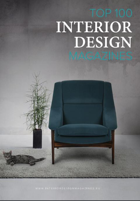 Top 100 Interior Design Magazines ebook top 100 interior design magazines