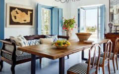 11 Dining Room Ideas To Steal From Top Interior Designers dining room ideas 11 Dining Room Ideas To Steal From Top Interior Designers 11 Dining Room Ideas To Steal From Top Interior Designers 6 featured image 240x150