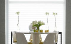 8 Wonderful Reasons To Add Flowers To Your Dining Room Decor dining room decor 8 Wonderful Reasons To Add Flowers To Your Dining Room Decor 8 Wonderful Reasons To Add Flowers To Your Dining Room Decor featured image 240x150