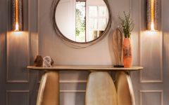 dining room mirrors 10 Dining Room Mirrors That Steal The Show capa 8 240x150