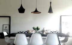 dining room lights 7 Stunning Dining Room Lights That You Will Love featured image 1 1 240x150