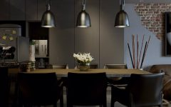 dining room design 7 Dark & Moody Dining Room Design Ideas Worth Copying feat 1 240x150