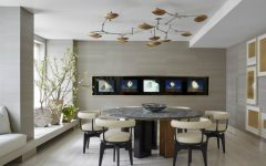 dining room ideas 8 Dining Room Ideas To Help You Ease Your Way Into Fall majestic modern dining room furniture 25 modern dining room decorating ideas contemporary dining room furniture  240x150