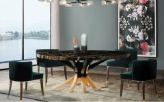 9 Modern Rugs Ideas For Your special Dining Room modern rugs ideas 9 Modern Rugs Ideas For Your special Dining Room Kalina rug 240x150