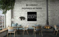 Maison et Objet 2018: enjoy BRABBU´s aparment experience! maison et objet 2018 Maison et Objet 2018: enjoy BRABBU´s aparment experience! Maisonetobjet2018 240x150