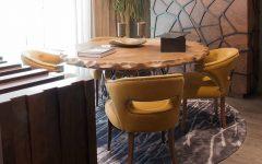 maison et objet 2018 Maison et Objet 2018: The Dining Room Design Moments You Will Remember capa 3 240x150