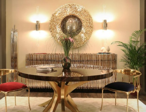 dining room design Top 5 Inspiring Mirrors You Need to Your Dining Room Design Top 5 Inspiring Mirrors You Need to Your Dining Room Design 2 1 600x460