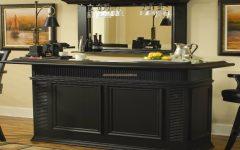 home bar design Wonderful Bar Furnishing Sets to Inspire Your Home Bar Design Wonderful Bar Furnishing Sets to Inspire Your Home Bar Design 1 240x150