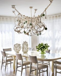 Top 15 Dining Room Accessories That Will Blow Your Mind dining room Ideas To Take Your Dining Room to the Next Level Top 15 Dining Room Accessories That Will Blow Your Mind10 240x300