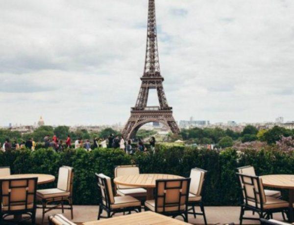 dining room design Top 9: The Best Dining Room Design in Paris c 3 600x460