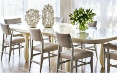Dining Room Accessories Top 15 Dining Room Accessories That Will Blow Your Mind c 4 240x150