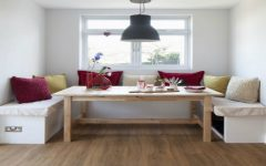 dining room ideas Small Dining Room ideas to inspire you cover 7 240x150