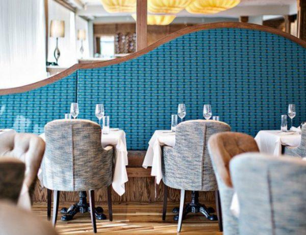 restaurant dining room Best Restaurant Dining Room in United States c 2 600x460