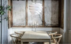 dining room suspension lights Dining Room Suspension Lights to Inspire you c 4 240x150
