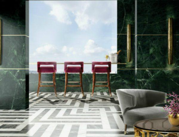 bar chairs Bar Chairs that any Dining Room Needs naj bar chair gallery 500x500 600x460