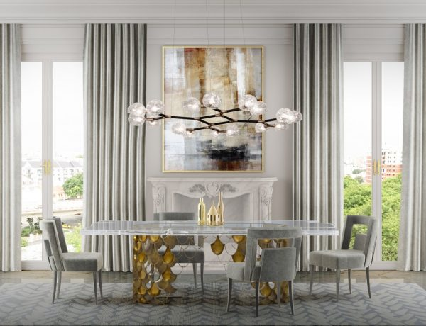 dining room Finest Dining Rooms from Brabbu That Will Change Your Life brabbu ambience press 109 HR 5 600x460