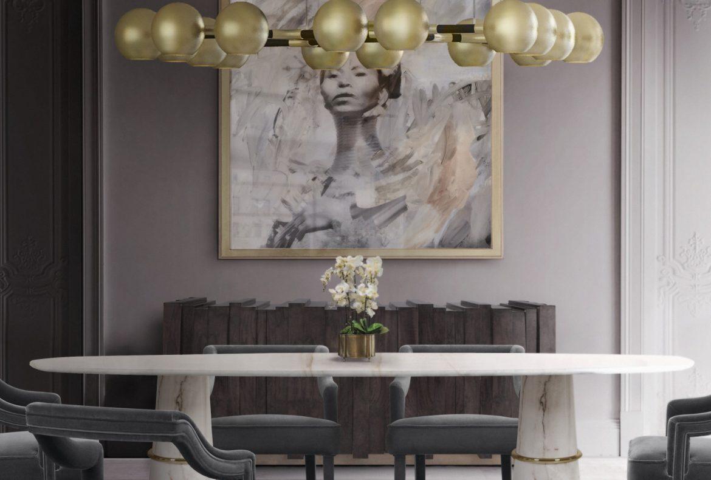 Dining Room Ideas 123 1 1170x790