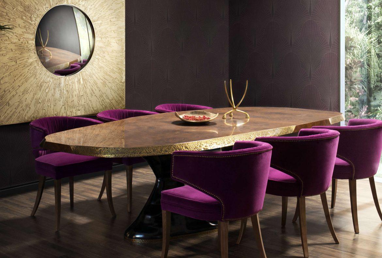 Dining Room Ideas 123 1170x790