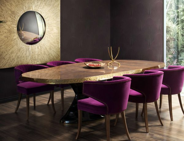 dining room chairs Top Modern Dining Room Chairs 123 600x460  Dining Room Ideas 123 600x460