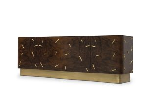 design Designer in Focus: Vincenzo Avanzato Baraka sideboard 3 HR 300x200