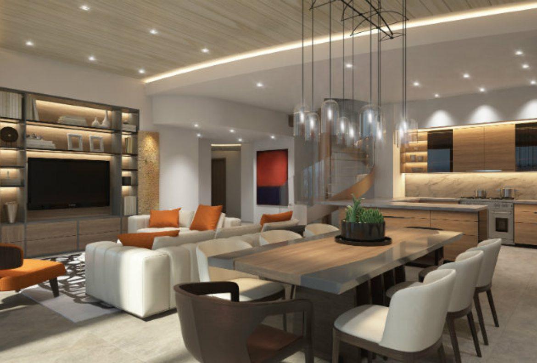 Dining Room Ideas Exclusive Interview With Avanzato Design 3