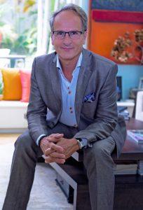 design Designer in Focus: Vincenzo Avanzato Exclusive Interview With Avanzato Design 9