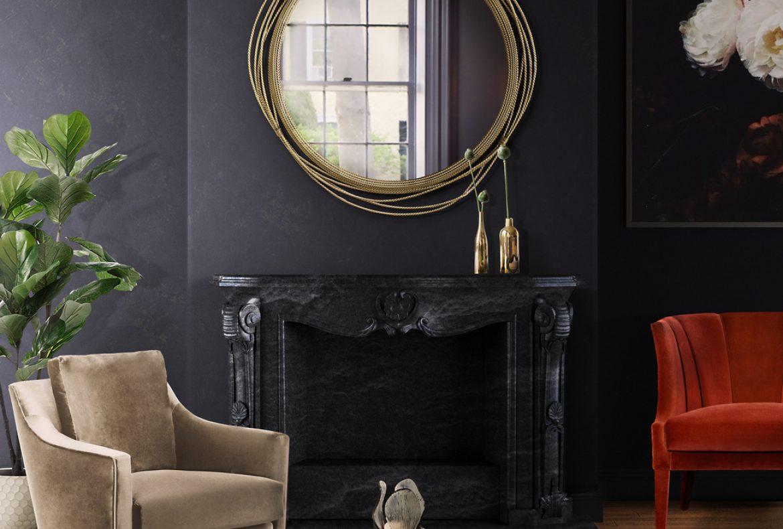 Dining Room Ideas Kayan Mirror 1170x790