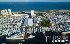 boat show Amazing Interior Design Pieces at Fort Lauderdale Boat Show! fort 1 240x150